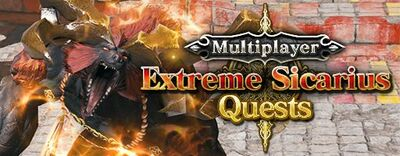 Extreme Sicarius Quests Ifrit small banner.jpg
