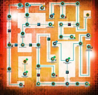Mako Reactor 2 Upper map.jpg