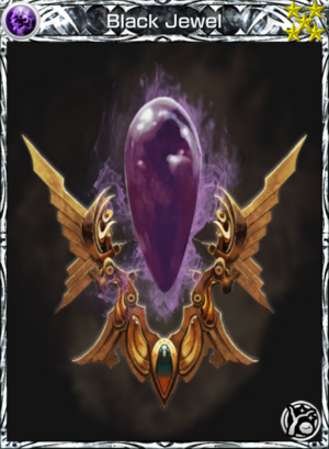 Card 1141 EN Black Jewel 5.png