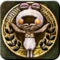 Icon Mandragora Prince Mark.png