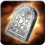 Icon Mystic Tablet.png