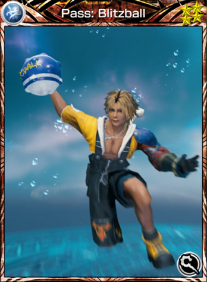 Card 2372 EN Pass Blitzball 4.png