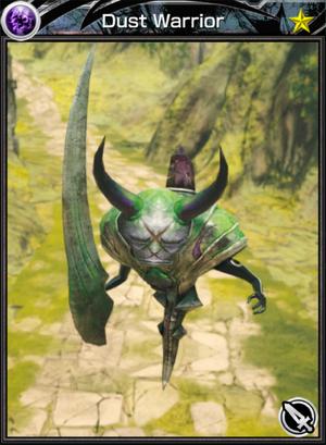 Card 933 EN Dust Warrior Dark 1.png