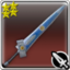 Galatyn (weapon icon).png