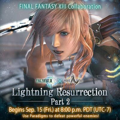 Lightning Resurrection part 2 banner.jpg