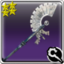Truescale Staff (weapon icon).png