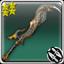 Sargatanas (weapon icon).png