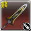 Fatalität (weapon icon).png