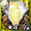 White Jewel4 Icon.png
