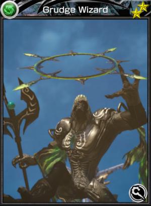 Card 203 EN Grudge Wizard Wind 2.png