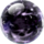 Icon Key Sphere.png