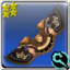 Obsidian Enigma (weapon icon).png