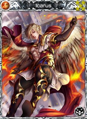 Card 2734 EN Icarus 5.png