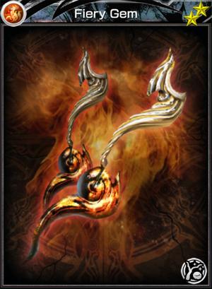 Card 20 EN Fiery Gem 2.png