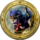 Icon Assassin's Fame.png