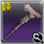 Sapling Staff (weapon icon).png