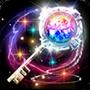 Icon Rainbow Key.png