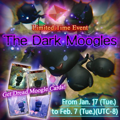 The Dark Moogles Event.png