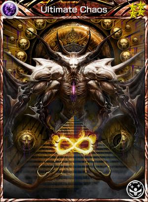 Card 2679 EN Ultimate Chaos 4.png