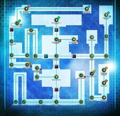 Mako Reactor 1 map.jpg