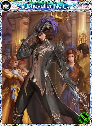 Chevalier Noir.png