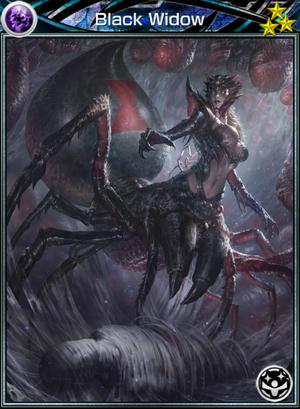 Card 1777 EN Black Widow 3.png