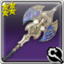 Faerie Staff (weapon icon).png