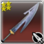 Ogrenix (weapon icon).png