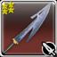 Ogrenix (weapon icon).png