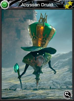 Card 475 EN Abyssan Druid Wind 2.png