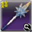 Heavenly Axis (weapon icon).png