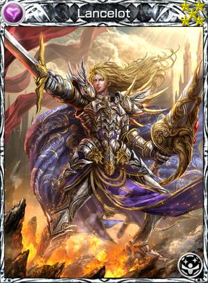 Card 688 EN Lancelot 5.png