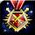 Icon Conqueror's Mark.png