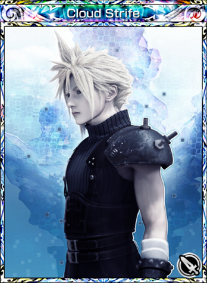 Cloud Strife Job.png