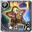 Icon Growstar.png