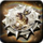 Icon Vox's Mark (Meia).png