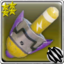 Jet Nozzle (weapon icon).png