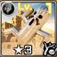 MetalGigantuar3 Icon.png