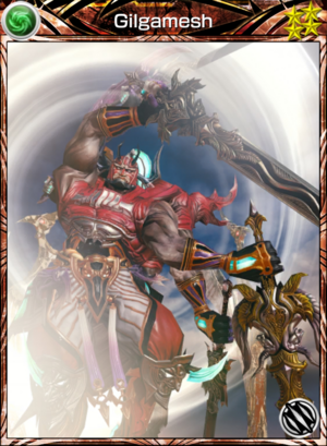 Card 2719 EN Gilgamesh Wind Monk 4.png