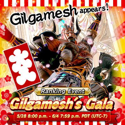 Gilgamesh's Gala large banner.jpg