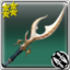 Orion Kris (weapon icon).png