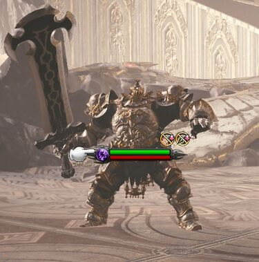 Ironside fight.jpg