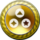 Sphere List icon.png