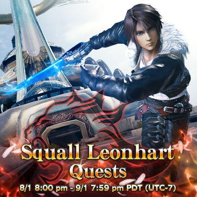 Squall Leonhart Challenge large banner.jpg