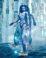 Aeon Shiva.png