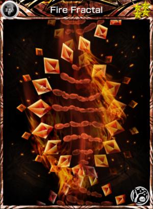 Card 601 EN Fire Fractal 4.png