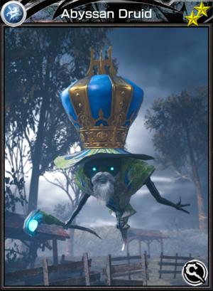 Card 472 EN Abyssan Druid Water 2.png