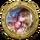 Icon Crimson Archer's Fame.png