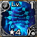 Icon Water Fractal 4.png