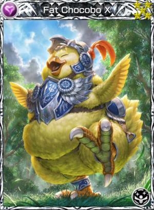 Card 2682 EN Fat Chocobo X 5.png